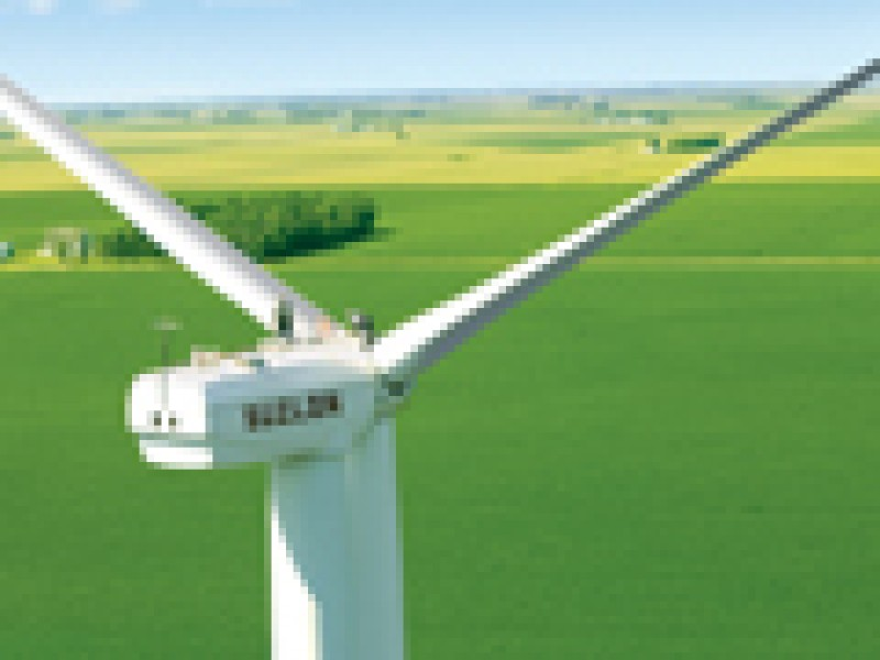 Suzlon global services ipo