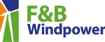 F&B Windpower