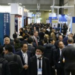 WIND EXPO 2018 - 6th Int'l Wind Energy Expo and Conference at Tokyo