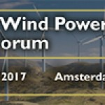 Wind Power Big Data and IoT – Way of Evolution